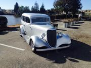 Ford Fordor 1933 - Ford Fordor